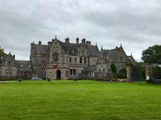 castle leslie 2