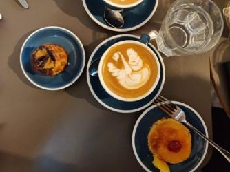 Legit Coffee Phibsborough (5)
