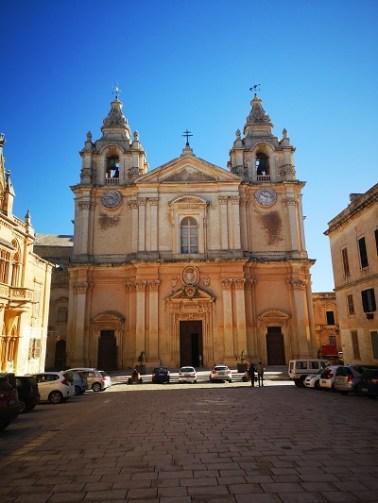 MSC Malta 2