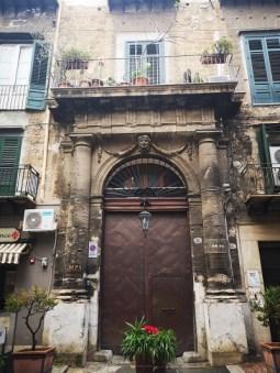 Palermo 4