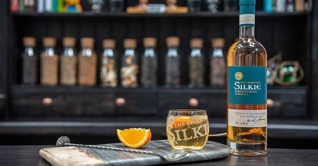 Sliabh Liag Distillers
