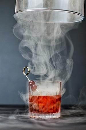 brasserie-cocktail-5