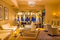 Ferrycarrig Hotel (3)