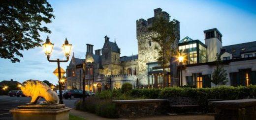 clontarf-castle-hotel