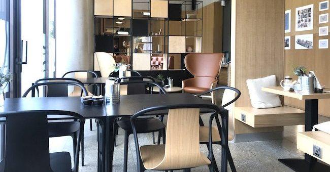 GOURMET CAFE, Dun Laoghaire - 79 Lower - TripAdvisor