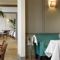 hugo_s_restaurant