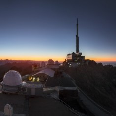 2050__927__auto___wp-content_uploads_slider_nights-at-the-summit-this-summer_12_1