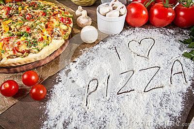 Top 10 Italian Restaurants In Rome