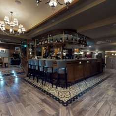 Foyle-Hotel-Moville-09132019_140101
