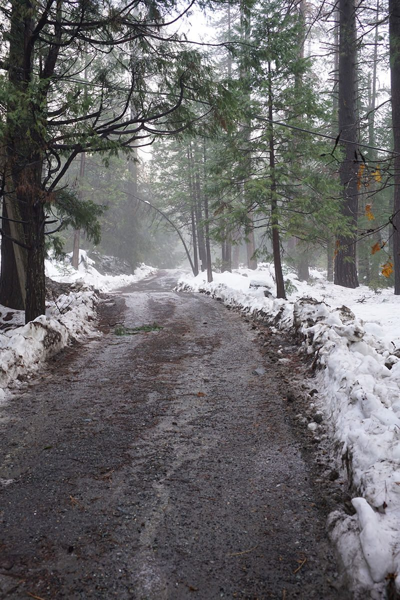 Yosemite-DSC00135