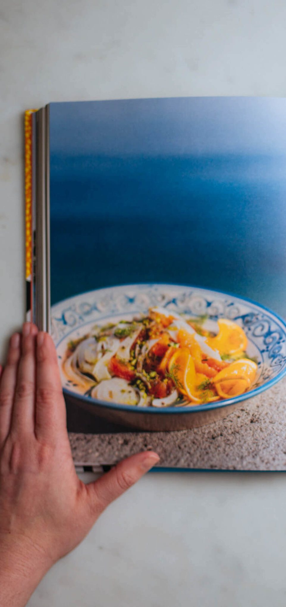 Find the best cookbooks for your kitchen. Learn how to cook and find the best recipes here. Get the entire list over on thetasteedit plus examples of their recipes.