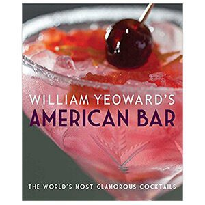 american bar cocktail lovers gift - find more ideas on thetasteedit.com
