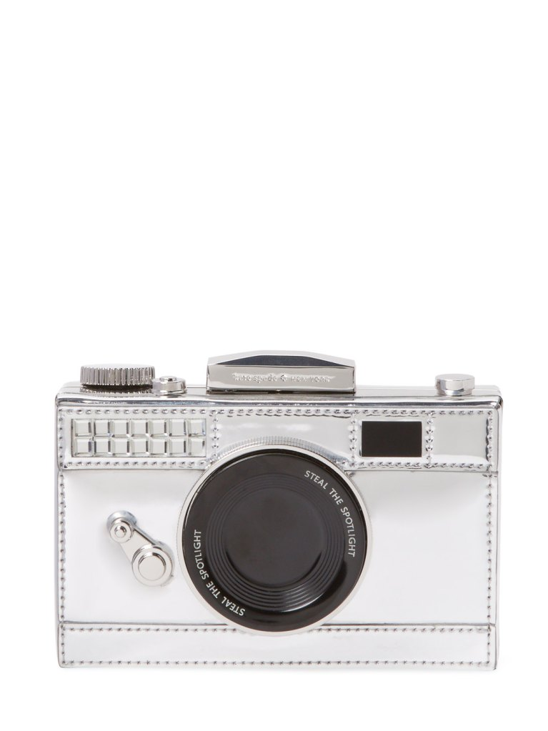 This steal the spotlight camera crossbody for $219