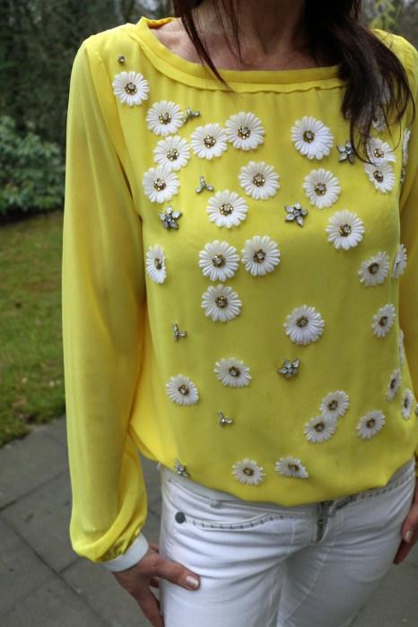 Tina_Urban_flower_Look_2_5