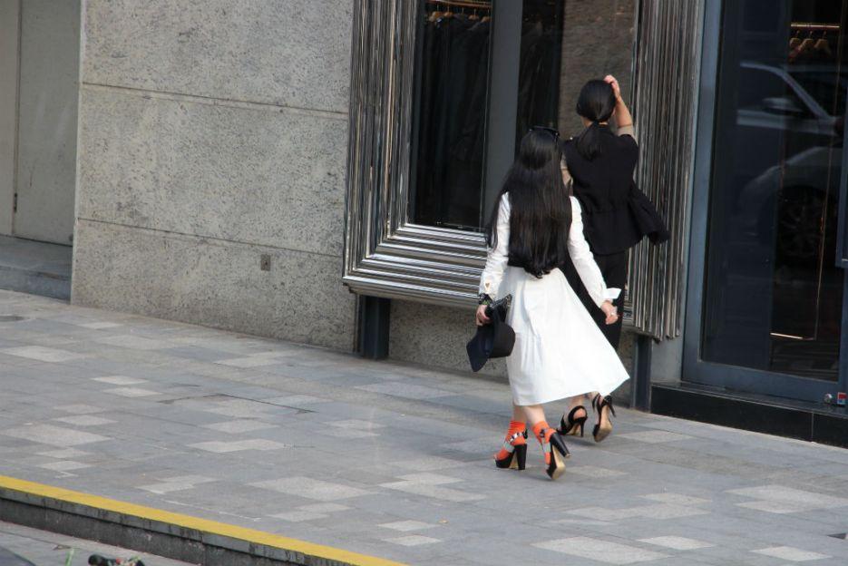 Streetstyle-Shanghai08