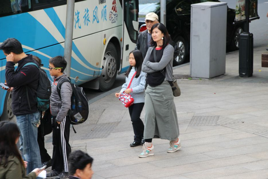 Streetstyle-Shanghai09