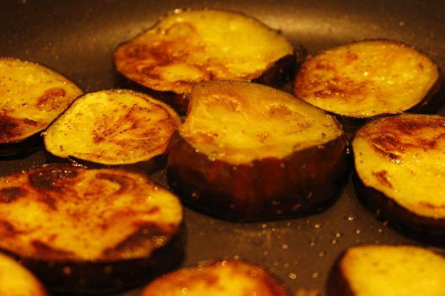 Pasta-alla-Norma_Eggplant01