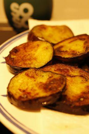 Pasta-alla-Norma_Eggplant02