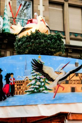 Strasbourg-Christkindelsmärik20