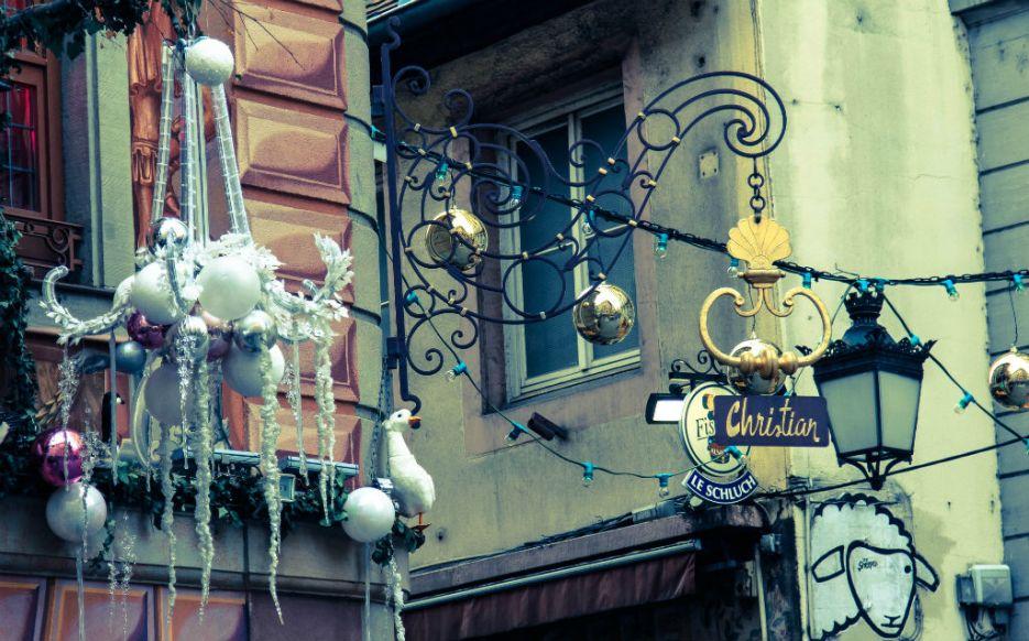 Strasbourg-Christkindelsmärik25