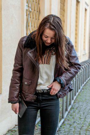 Caros Leather Jacket06