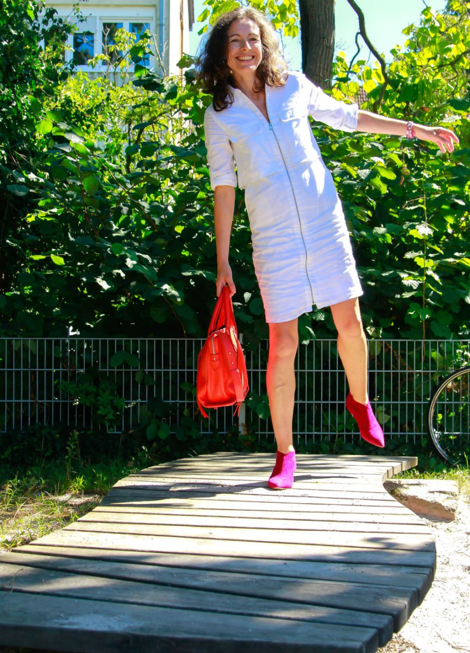 Summer-Fashion-Finaly by Anita01