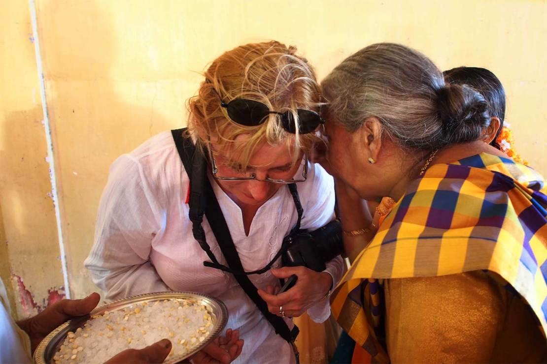 Srilankan tamil wedinng