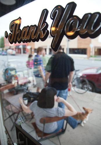 Austin Cupcake Smackdown Pre Party - Walton's