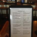 chifa_menu_golden_wok