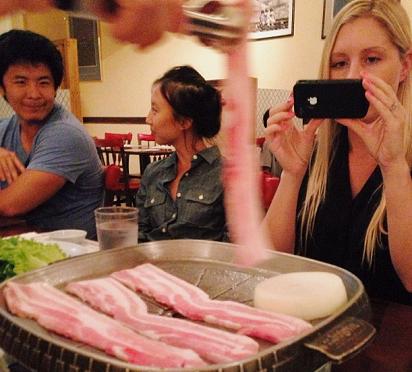 The Best Korean Restaurants Austin – Discover Asian Food in ATX