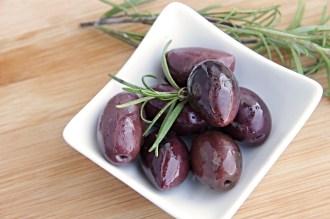 маслини каламата