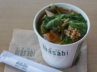 wasabi-spicy-chicken-soup-london-sushi