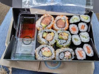 wasabi-sushi-london-box
