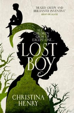 Lost Boy_final