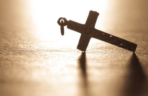 Stepping Outside of Yourself. {Part 2 of 2 Religious Diversity—What's the Problem?}