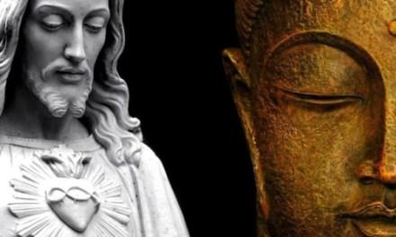 Agreeing to Disagree: Avoiding Dogma.