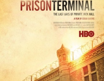 Prison Terminal:  The Last Days of Private Jack Hall.