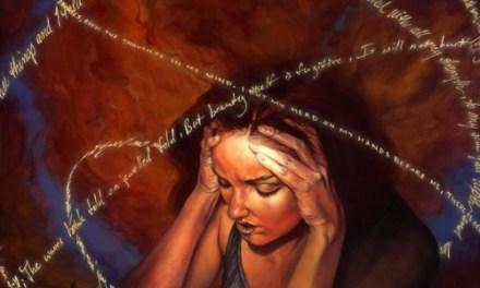 Mindfulness Meditation and PTSD.