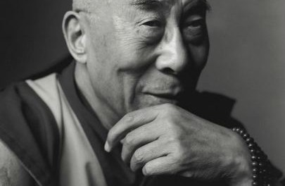 China Makes Official Statement Regarding Dalai Lama Reincarnation.