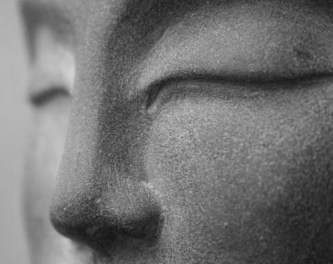 Transgender Marginalization in a Buddhist Community. {Part 1}