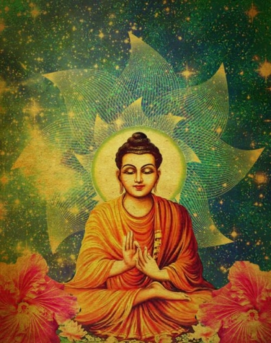 buddhist single women in branch Imb women on mission  zen buddhism—a branch of mahayana buddhism—emphasizes meditation and is often what westerners associate with  dating back to the.