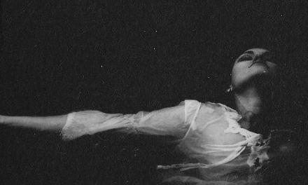 The Buoyancy of Human Spirit.