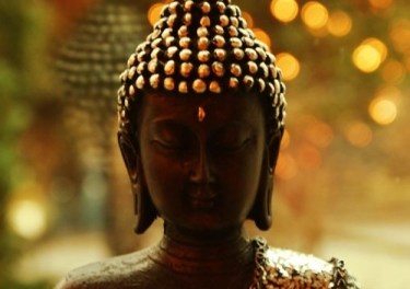 Buddha's Last 8 Instructions.