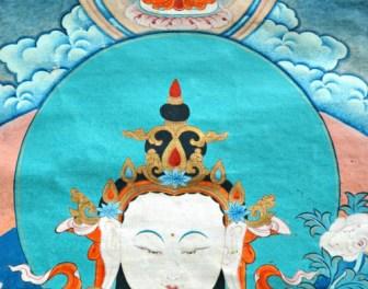 Ask a Zen Teacher: Is Compassion Important in Zen?