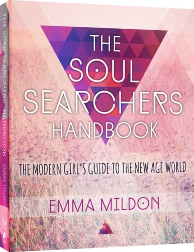 Soul Searcher's Handbook