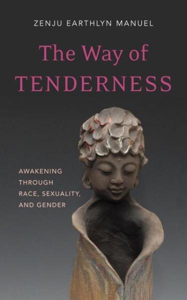 Way-of-Tenderness