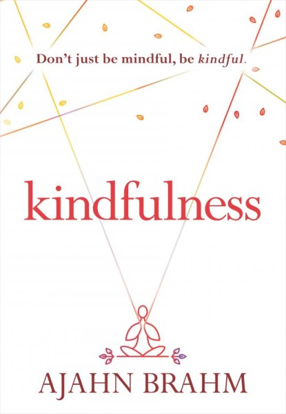 kindfulness cover 2015-border
