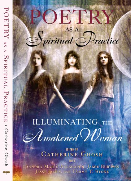 Illuminating the Awakened Woman
