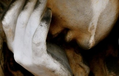 Ask Nina: My Husband Passed Away, How Do I Move On?