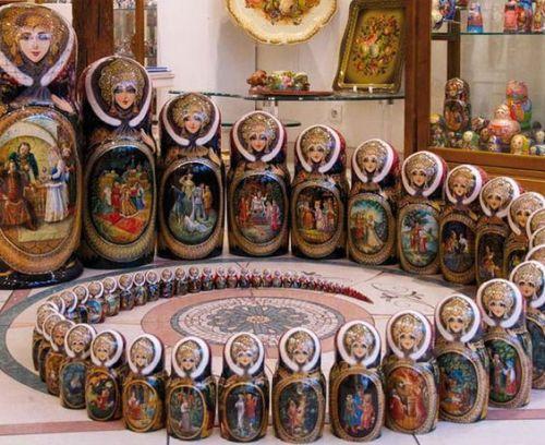 russian-nesting-dolls